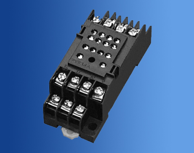 179848 likewise Omron On Delay Timer Wiring Diagram further Digital Timer 120v Relay besides H3Y OMRON Time Relay 551650532 moreover 2928. on omron timer switch wiring diagram