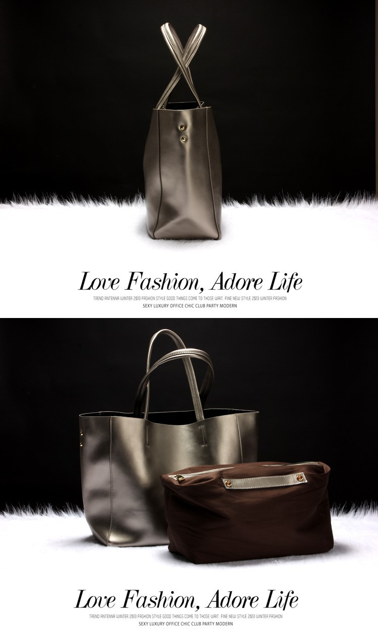 women genuine leather bag 1-13