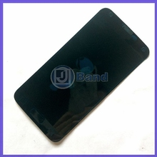 1000pcs/lot 2014 New Arrival 3M Adhesive Tape Frame LCD Digitizer For Samsung Galaxy S5 mini S5mini All Version