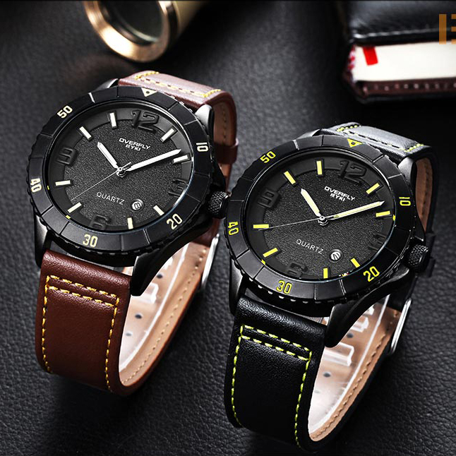 dw women quartz band fashion steel stainless item casual masculino movement japanese luxury simple relogio men watch watches wristwatch
