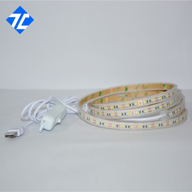 Free shipping 1mlot ip65 outdoor using dc5v portable camping free shipping 1mlot ip65 outdoor using dc5v portable campinghiking emergency led strip aloadofball Gallery