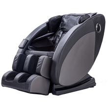 HFR-888-2K power supply price used 3d foot shiatsu cheap electric full body massage chair 4d zero gravity massage chair цена