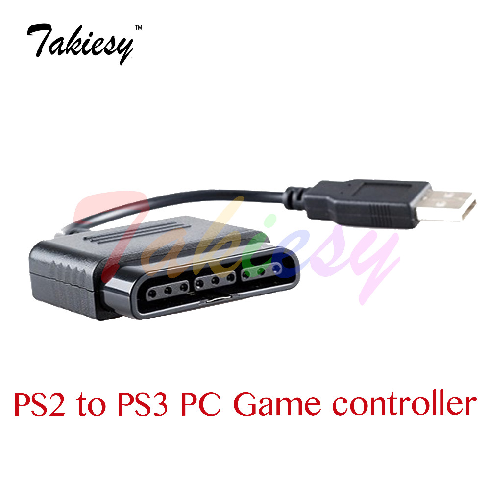 how to connect ps3 controller to pc without usb cable