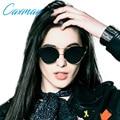 CAXMAN glasses women gafas de sol classic ladies sunglasses polarized cat eye sun glass female oculos sunglasses