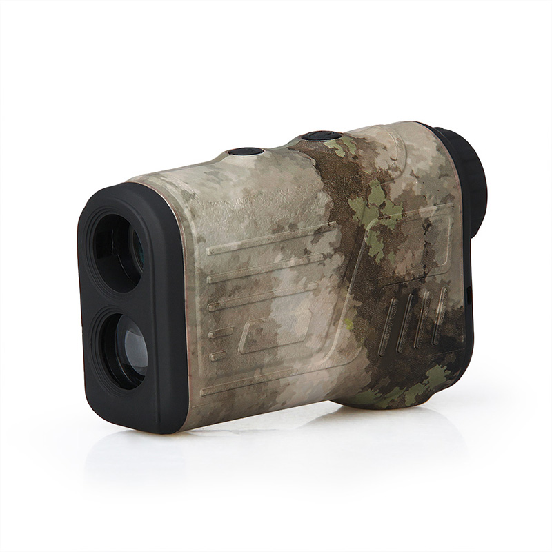 Laser Rangefinder 600M Laser Range Finder Hunting Monocular Measure Laser Distance Meter Speed Tester For Hunting CL28-0018  2017 new laser rangefinder 600m range finder hunting measure distance meter speed tester monocular golf rangefinders hot sale