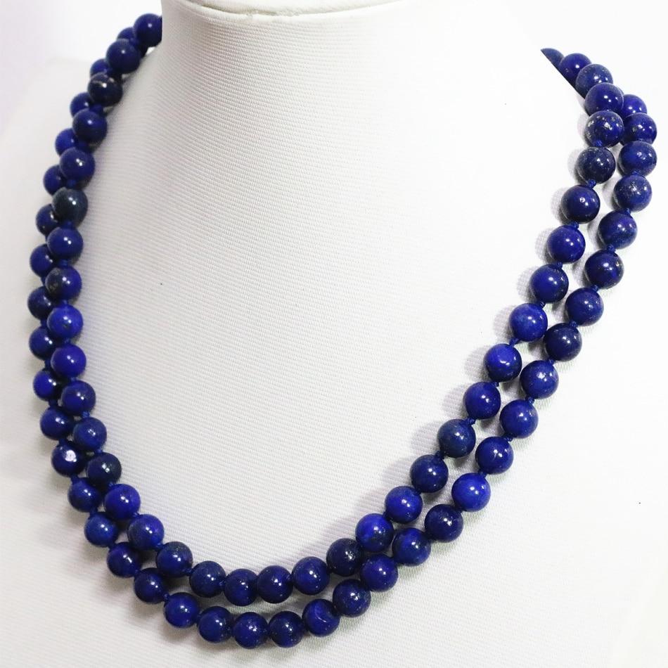 round Jewelry Ruble Natural