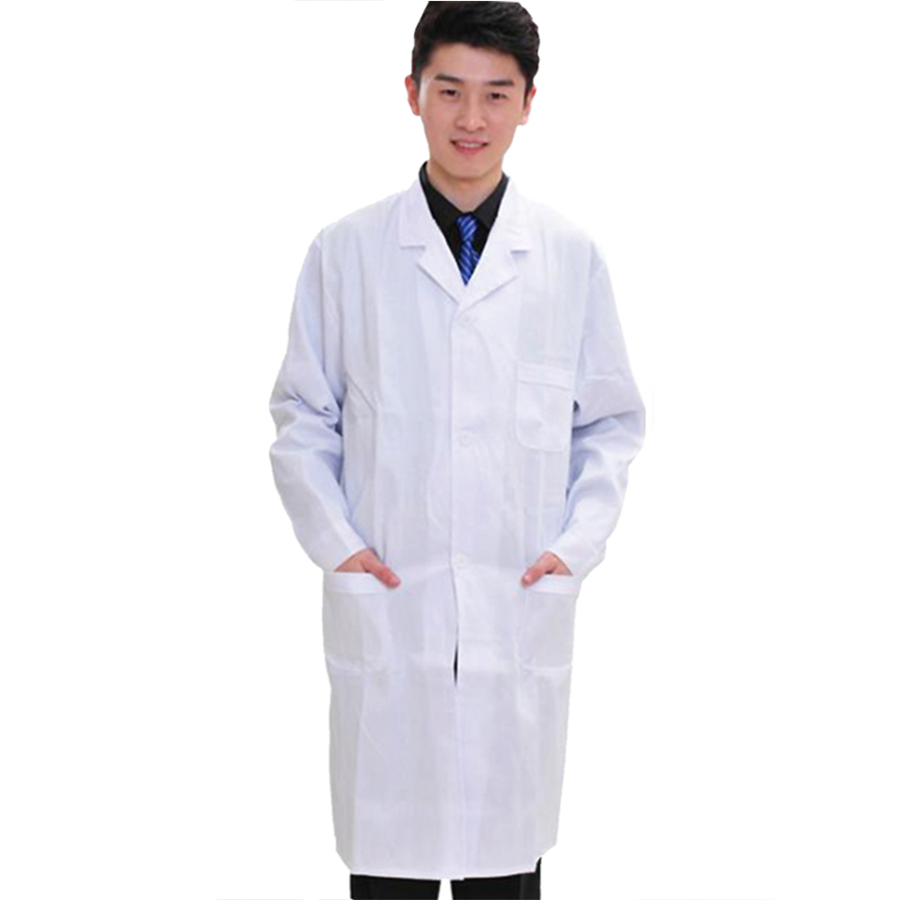 Online Get Cheap White Lab Coats for Doctors -Aliexpress.com ...