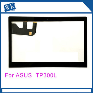 Touch Screen Digitizer Glass P
