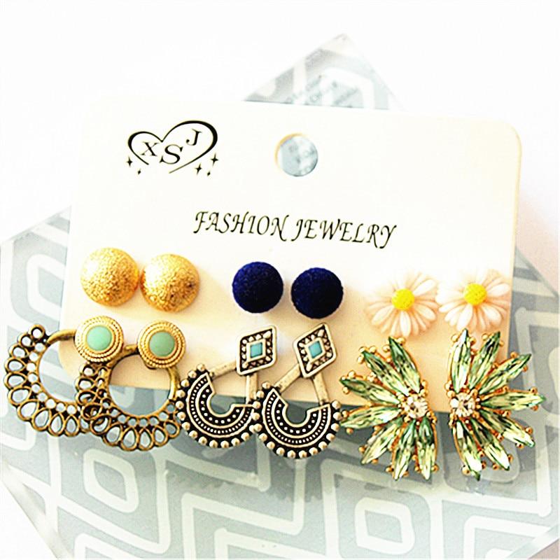 58197637872 2018 fashion women s jewelry wholesale girls birthday party pearl ...
