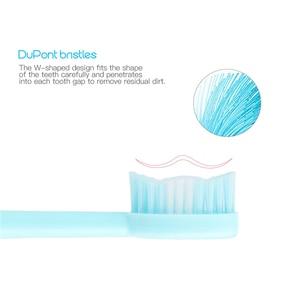 Image 5 - Зубная щетка, зубная щетка для гигиены полости рта
