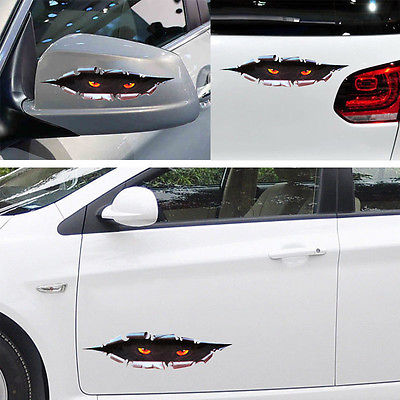Compare Prices On Suv Window Decals Online Shopping Buy Low Price