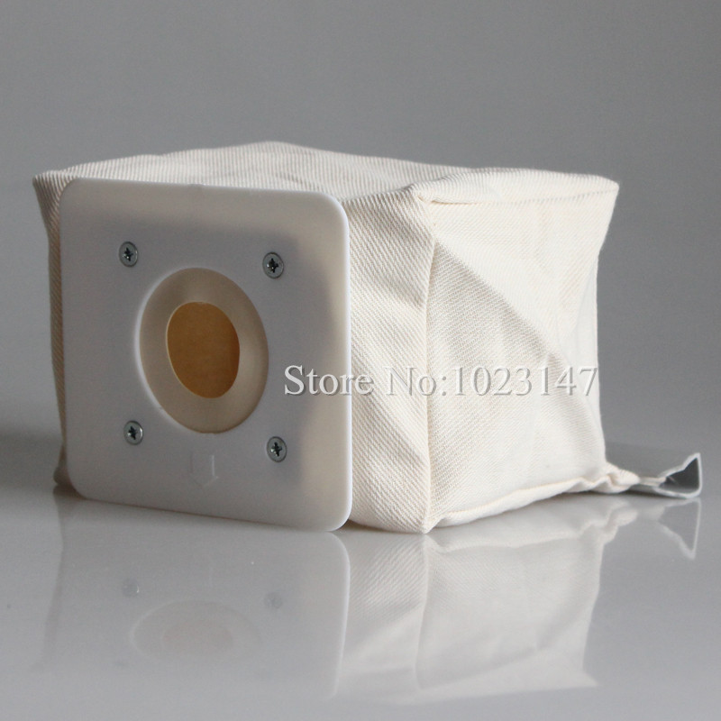 vc4012