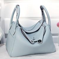 Luxury Brand Women Bags Genuine Leather Fashion Crossboby Bag Design Ladies Shoulder Bag Female Handbag Girl Gift Bolsa Feminina
