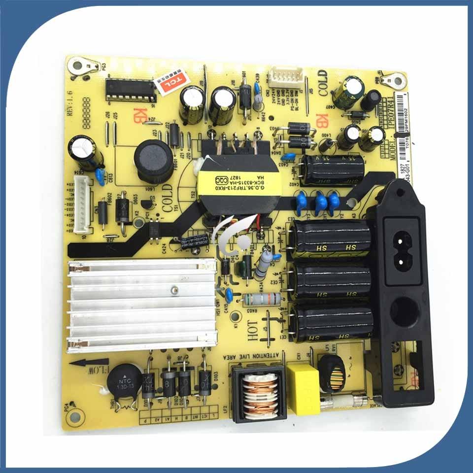 Nouveau original pour carte dalimentation 81-PBE042-G01 M03 81-PBE043-G01 bon fonctionnementNouveau original pour carte dalimentation 81-PBE042-G01 M03 81-PBE043-G01 bon fonctionnement