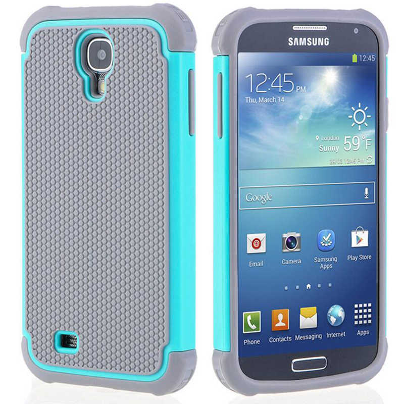 cheap for discount cfdb1 a1f06 Detail Feedback Questions about For Samsung Galaxy S4 Case Fashion ...