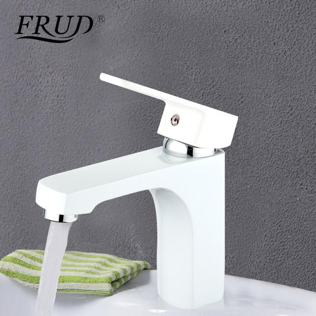 https://ae01.alicdn.com/kf/HTB1VWrjcgvD8KJjy0Flq6ygBFXaP/Frud-moderne-witte-badkamer-armatuur-messing-Spray-verf-kranen-wc-water-basin-sink-kraan-warm-en.jpg_640x640.jpg