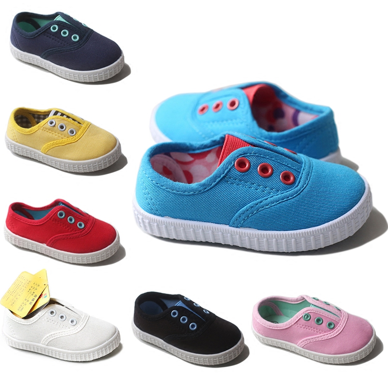 Children Infant Baby Cartoon Flooring Soft Sole Rubbersoftshoes Sneaker Sock Sneakers For Girls Casual Shoes Kids Boys 50% OFF Baby Shoes Mother & Kids