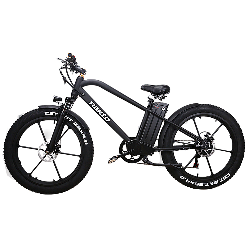26inch Fat e-bike 48V500W electric mountain bicycle hybrid pas  off-road snow bike 4.0 fat tires EMTB smart lcd ebike26inch Fat e-bike 48V500W electric mountain bicycle hybrid pas  off-road snow bike 4.0 fat tires EMTB smart lcd ebike