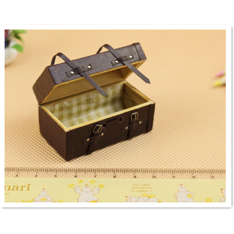 Online Get Cheap Kids Vintage Suitcase -Aliexpress.com | Alibaba Group