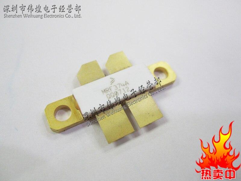 MRF374A The transistor mrf 150