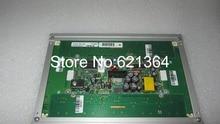 Besten preis und qualität EL640.400-CB1 industrielle LCD-Display