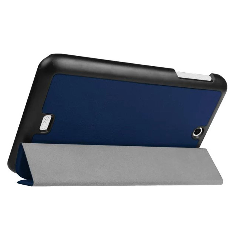 Luxury Case for Acer Iconia One 7 B1-770 Cover Flip PU Leather tablet Cover for Acer Iconia One 7 B1-770 Case+Stylus/Pen
