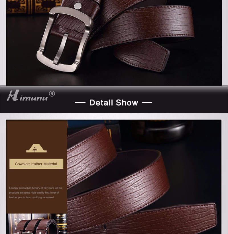 Product-show-(2)_07