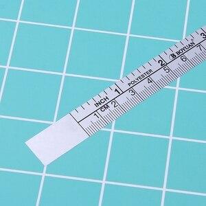 Image 2 - 151 ซม.กาววัดเทปไวนิลไม้บรรทัดสำหรับสติกเกอร์จักรเย็บผ้า