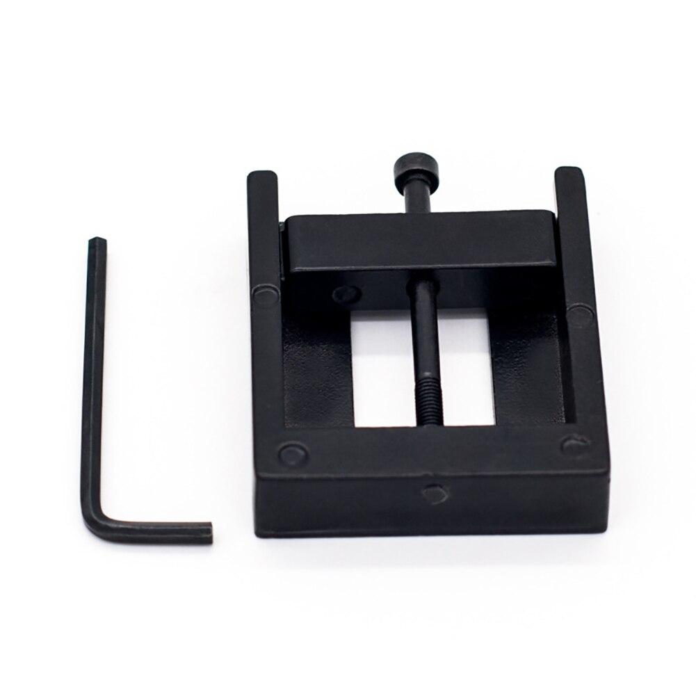 2019 Nieuwste Ontwerp Heatsink Mounts Praktische Interface Tool Professionele Delid Lichtgewicht Metalen Duurzaam Cpu Cap Opener Oppervlak Spuiten Voor 3770 K