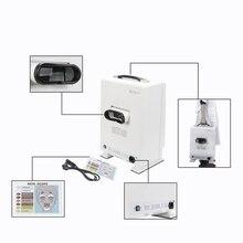Portable Facial Skin Scanner Analyzer Diagnosis Beauty Machine 110V/220V available