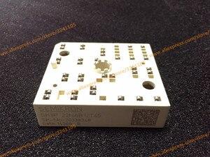 Image 3 - Darmowa wysyłka nowy moduł SKIIP22NAB12T45 SKIIP 22NAB12T45