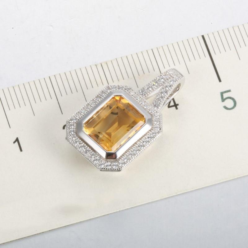 silver pendants CASP00761D (3)