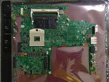 For Dell Vostro series 3400 Laptop Motherboard Mainboard 0KDVWC KDVWC DDR3 integrated 48.4ES11.011