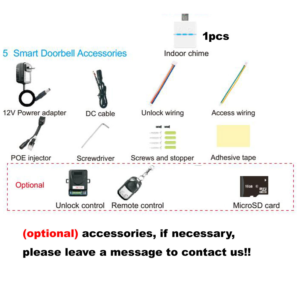 Iphone Chime Wiring Diagram Diagrams For Wi Fi Wifi Smart Video Doorphone 1 0mp Hd 720p Ip Camera Wireless Harmony