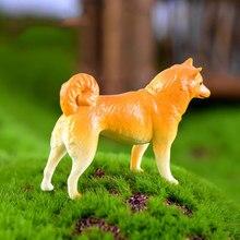 Popular Hunting Dog Decor Buy Cheap Hunting Dog Decor Lots From