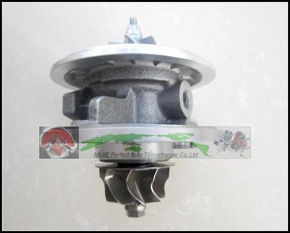 Free Ship Turbo Cartridge CHRA GT17 724930 724930-0006 724930-0004 724930-0002 For AUDI A3 Touran BKD AZV BKP 2.0L Turbocharger turbo turbovharger gt1749v 724930 720855 turbolader core cartridge for volkswagen touran 2 0 td 103kw turbo chra kit 03g253014hx