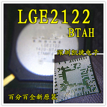 Free shipping 2pcs/lot LGE2122 version BTAH new original