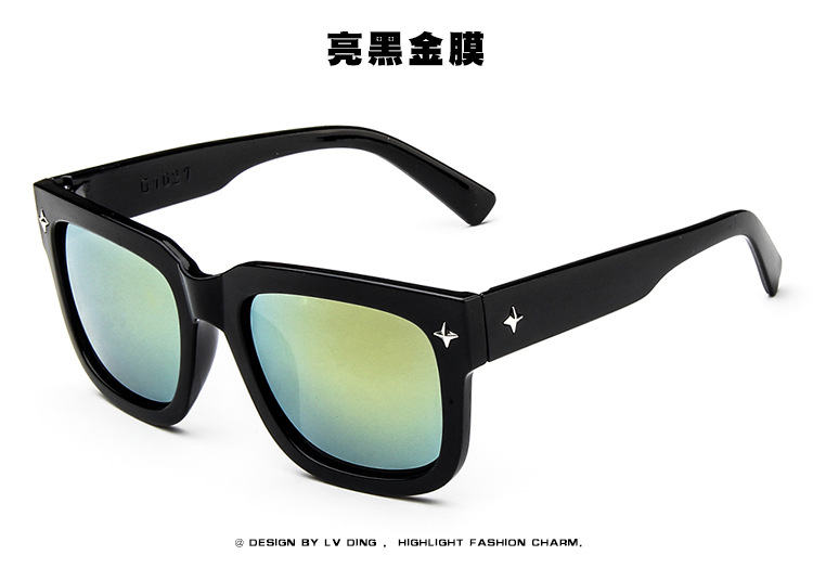 buy designer sunglasses online  Aliexpress.com : Buy sunglasses uk cheap sunglasses online cheap ...