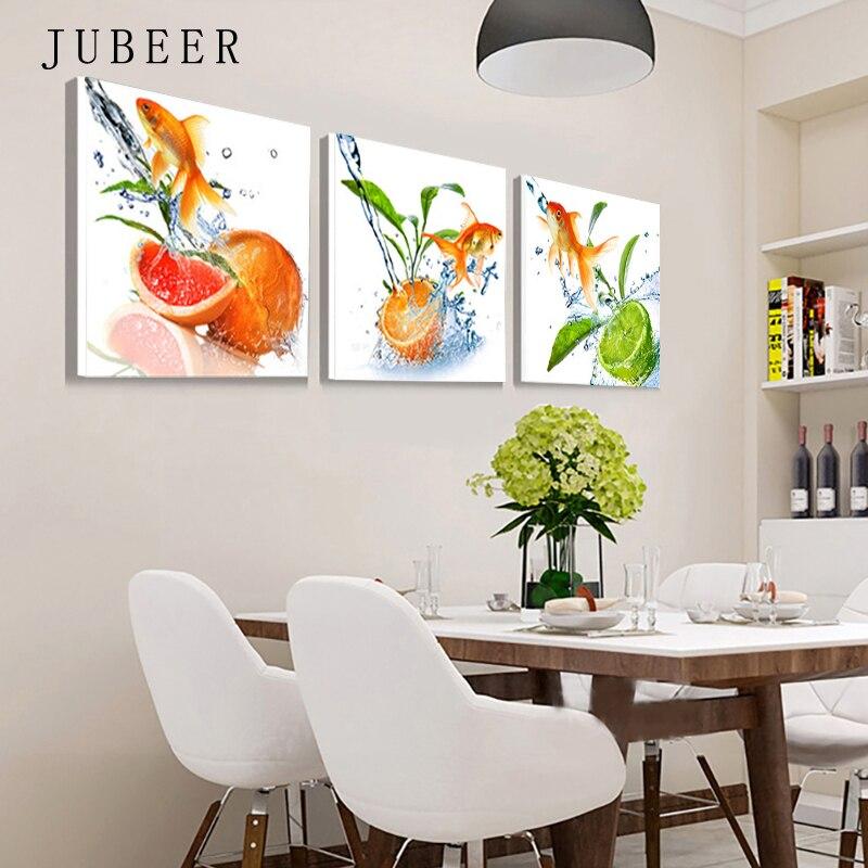 никакая постеры для кухни в стиле минимализм маленькая вытяжка может