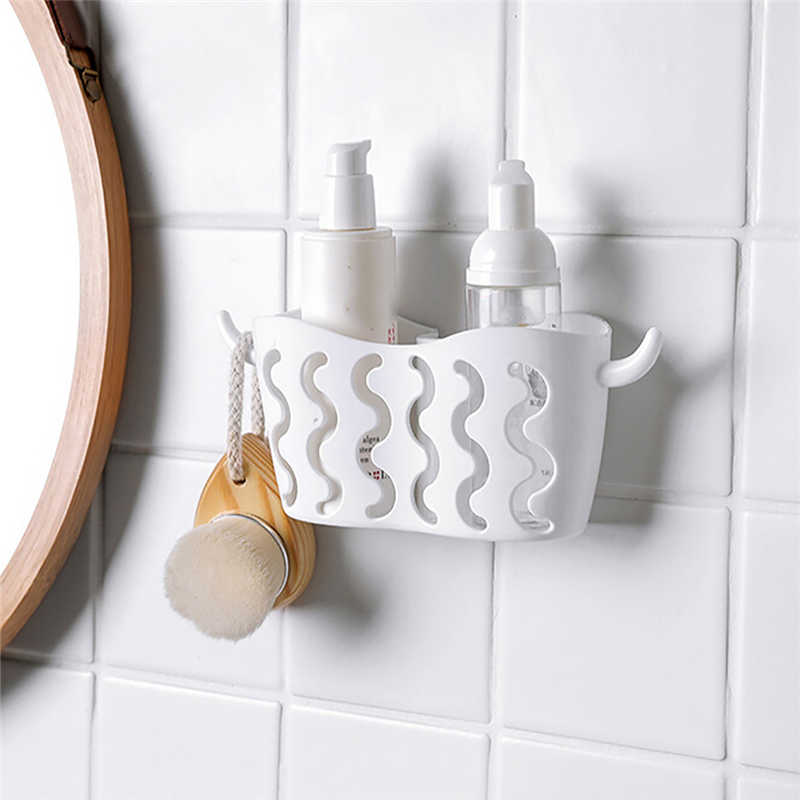 Image 5 - Kitchen Drainage Storage Rack Towel Plate Drain Rack Dish Holder Kitchen Bathroom Tableware Sink Dish Storage shelf Holder Rack-in Racks & Holders from Home & Garden