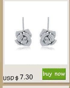 40L 50L Extra large à perles dôme bouton avec diamants gems # 15 taille