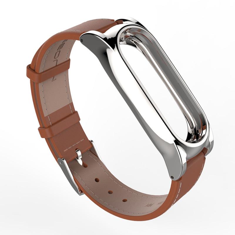 Global Original Xiaomi Mi Band 2 With Passometer Activity Tracker Xaomi Smart Bracelet Fitness Watch For Xiomi Miband2 Miband 2 35