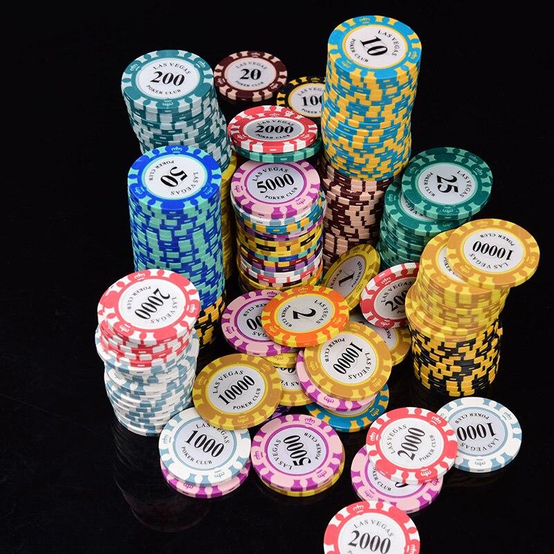 Редкие фишки казино полный закон про игровые автоматы