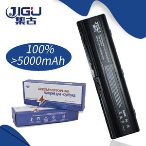 Image 2 - JIGU Laptop Batterie Für HP Pavilion DV6500 DV6600 DV6700 DV6800 DV6900 DX6000 DX6500 G6000 G7000 HSTNN LB42 HSTNN DB42