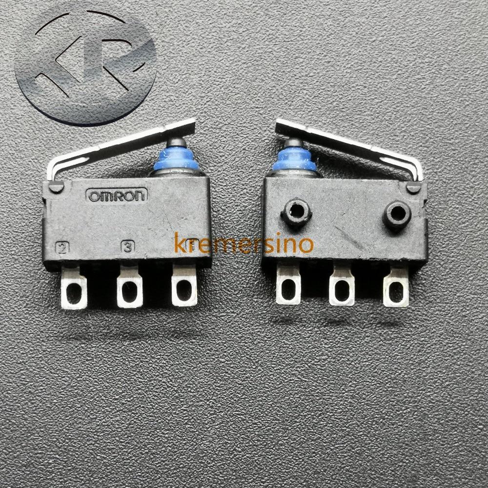KR60117 Micro Switch for Audi door lock (2)