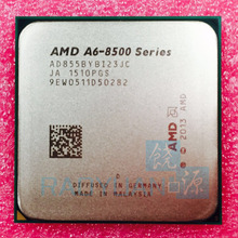 Intel Laptop CPU I7-4510U I7 4510U SR1EB 2.0G/4M Dual core processor
