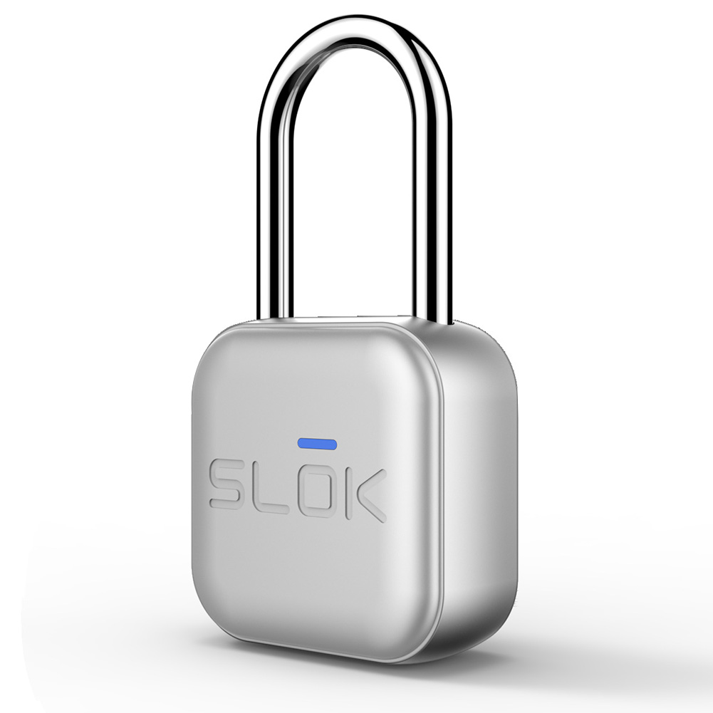Drawer Electric Cabinet Padlock Bicycle Smart Bluetooth Security Mini Lock IOS Android Ring Latch LuggageDrawer Electric Cabinet Padlock Bicycle Smart Bluetooth Security Mini Lock IOS Android Ring Latch Luggage
