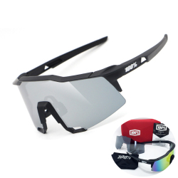 American 100 speedcraft ll outdoor sports bike bicycle sunglasses bicicleta gafas ciclismo cycling glasses eyewear goggles.jpg 250x250