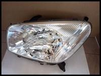 Osmrk headlight assembly for Toyota RAV4 ACA21 2000 2002