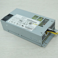190W Power supply for DPS-200PB-185 A will test before shipping